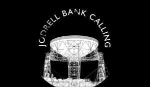 Jodrell Bank Calling // AND and BFI